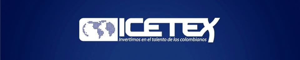 Becas ICETEX para Colombianos dentro y fuera de Australia