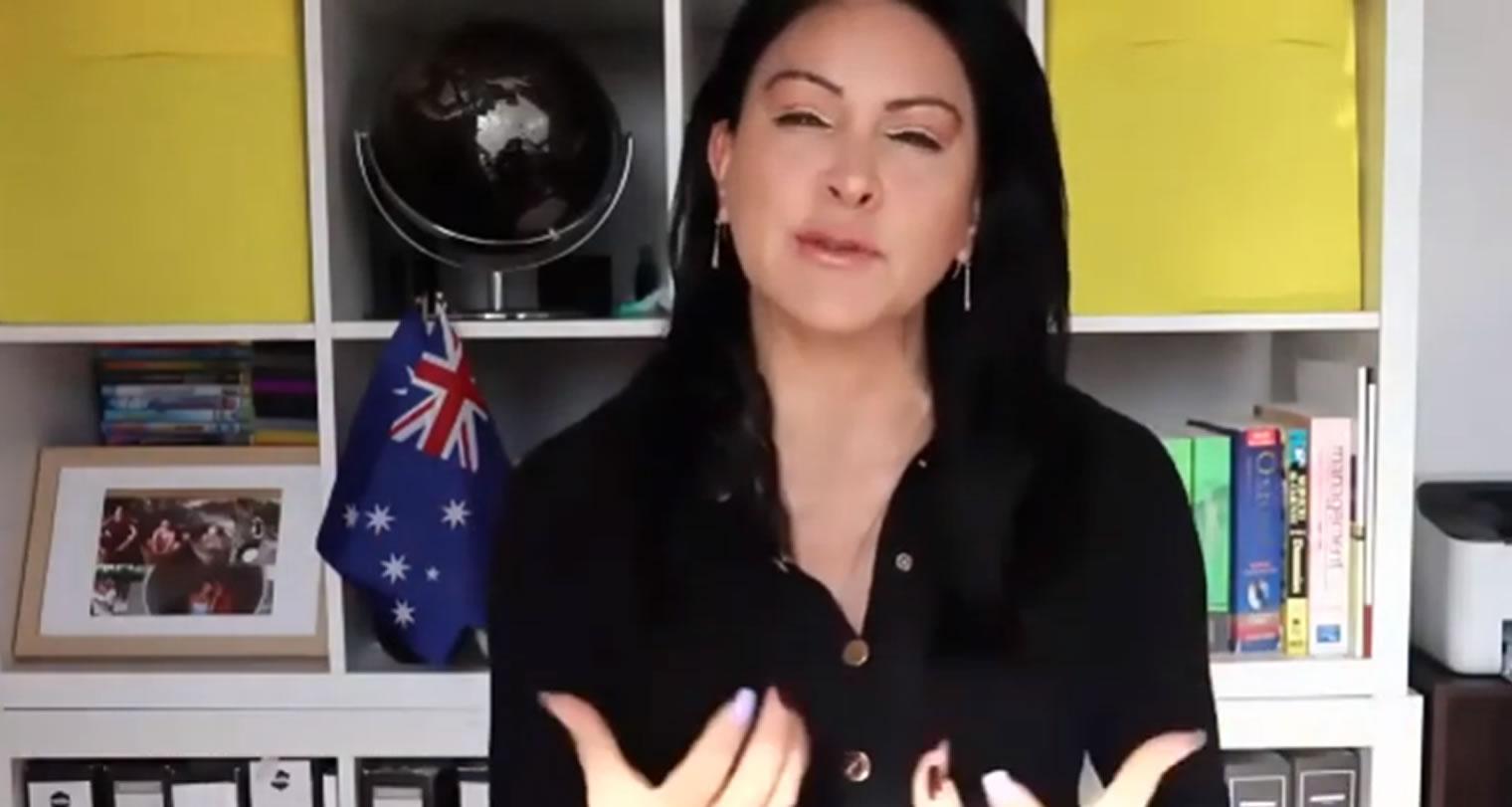 Emprender en Australia - Requisitos y pago Impuestos