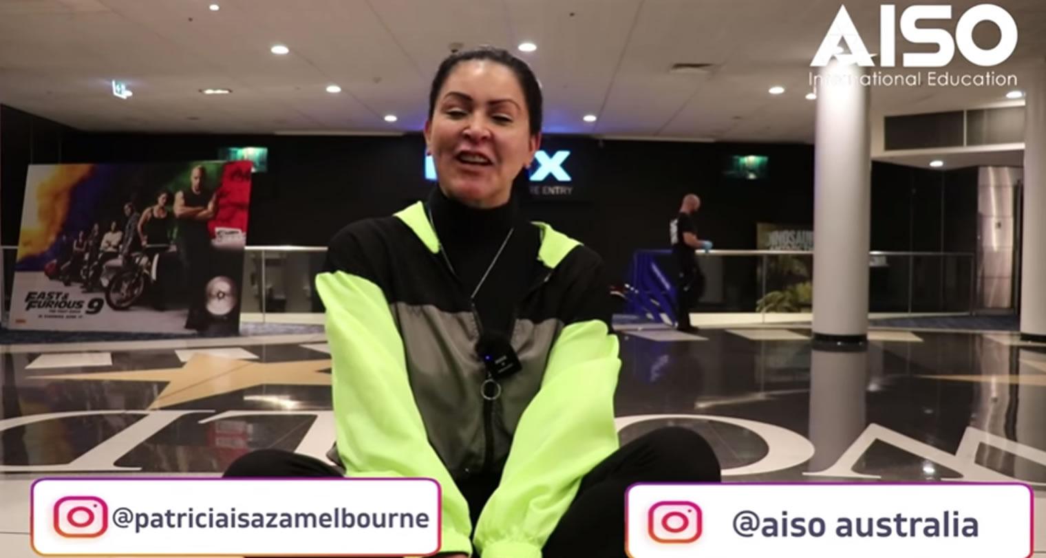 Noticias de Australia, sobre planes pilotos - Aussie News para Latinos - Estudiar en Australia 2022
