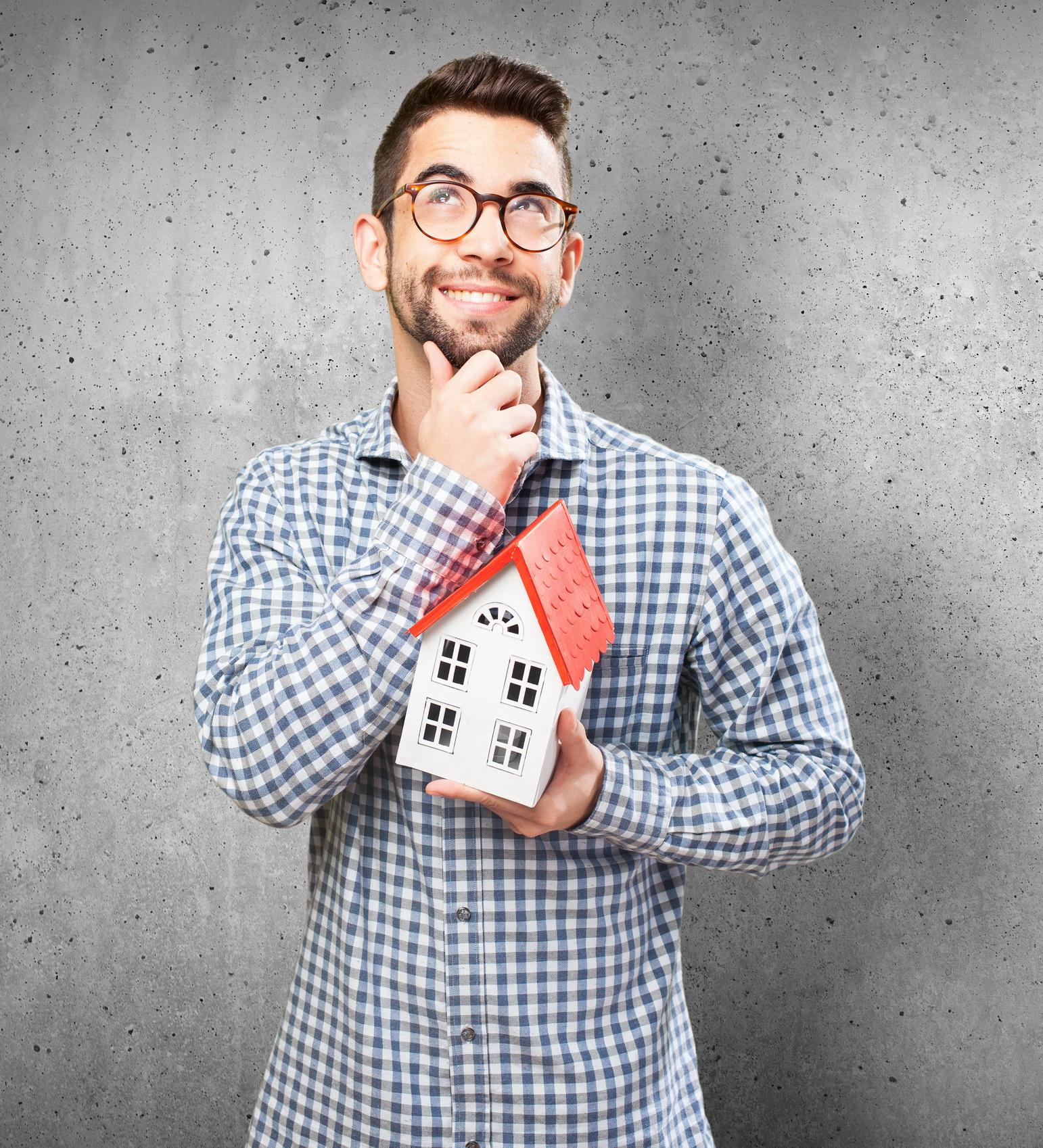 Opciones de Alojamiento durante tus estudios en Australia