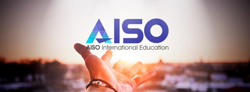 Comunicado oficial  a nuestra comunidad y familia AISO