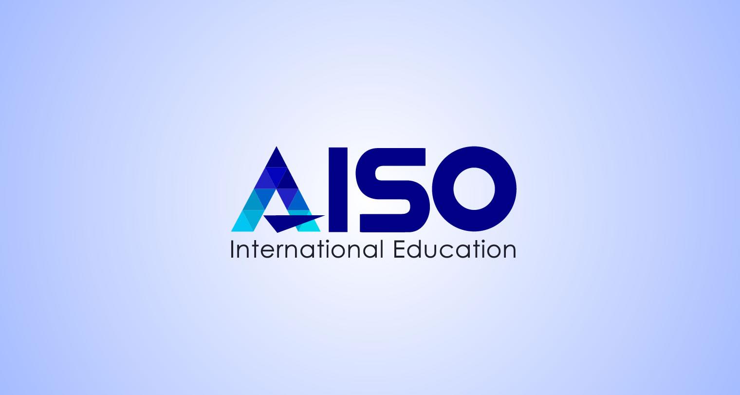 Como pagar tu asesorias con AISO