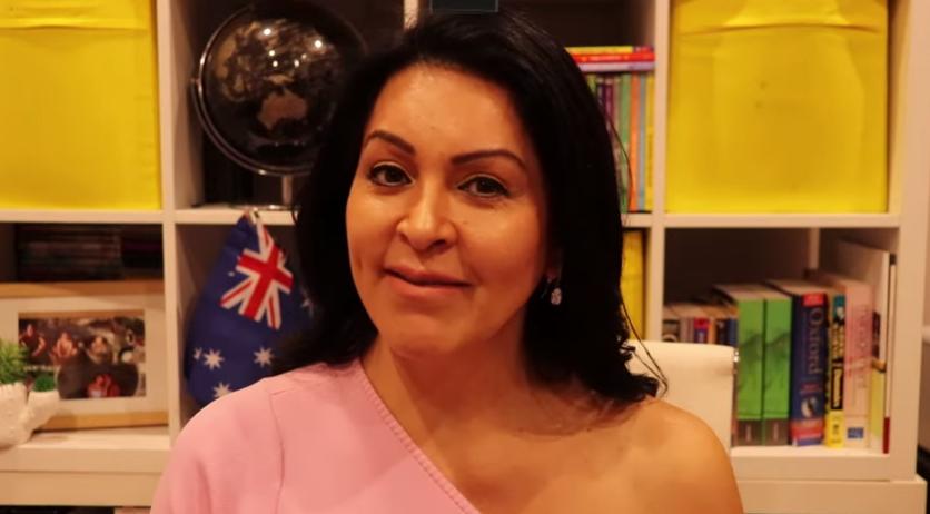 El Comienzo de una Nueva Vida en Australia para muchos migrantes, trabajadores y estudiantes en 2022