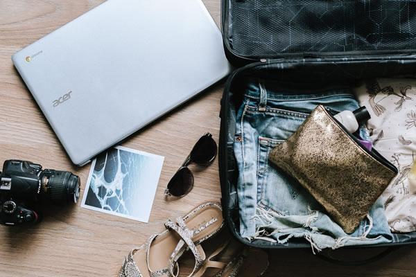 Información que debes tener en cuenta para planificar tu viaje de estudios en Australia