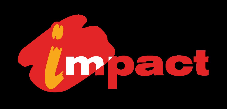 Comunicado de Impact