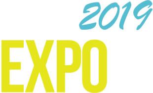 Latin Expo 2019