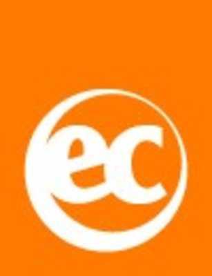 Cierre Temporal de Escuelas EC Australia